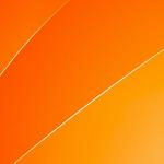 «Юра, мы приехали»: неизвестные разукрасили недостроенный челнок «Буран» на Байконуре